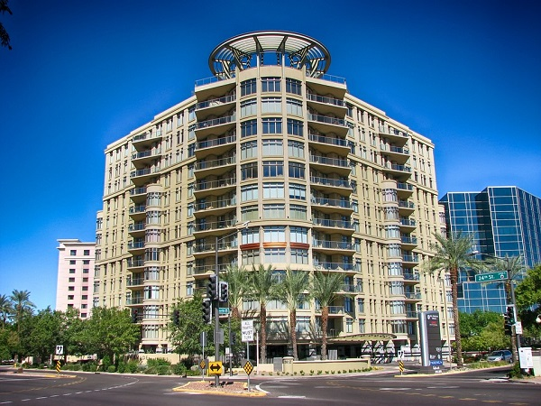 Companies in Phoenix